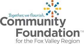 Community Foundation for the Fox Valley