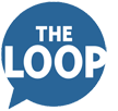 loop-logo-for-sig