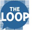 loop-logo-for-sig
