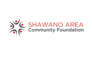 Application Deadline:  Shawano Area Community Foundation @ Community Foundation for the Fox Valley Region office | Appleton | Wisconsin | United States